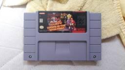 Super Mario RPG, Atari 2600, Memory Card, Master System Super Compact ....