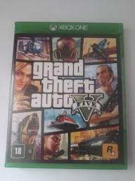 Venda: Games Xbox One