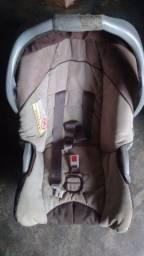 Bebê conforto importado