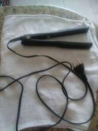 Prancha cabelos