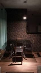 Apartamento 2 Qtos Mobilhado Lindo - Guarulhos - SP