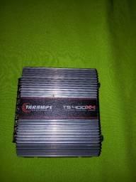 Módulo TS400X4