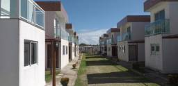 Casas Duplex , Pronta para Morar na BarraNova, Marechal Deodoro