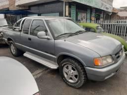 Chevrolet S10  2.2 1997