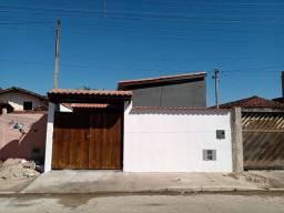 Casa para temporada em Caraguá
