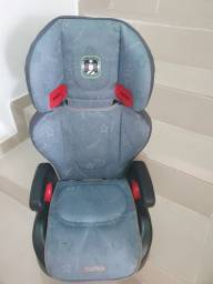 Cadeira burigotto protege 15a36 kg
