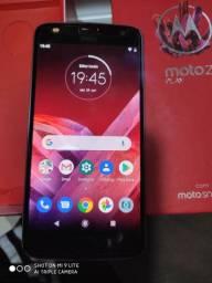 Smartphone MotoZ2 Play