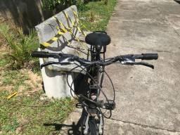 Bike retro taek aro 700