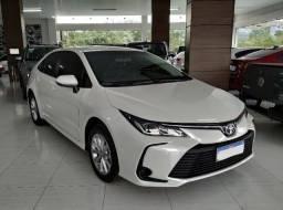 Toyota Corolla Gli 20/21 0km *Oportunidade