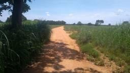 Fazenda 4758 hectares