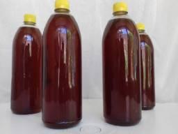 Mel de abelha 100% puro