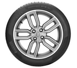 Pneu Aro 17? Pirelli 215/50R17 95W