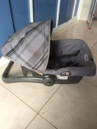 Bebê conforto Burigotto EM PERFEITO ESTADO