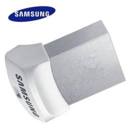 Pen Drive Samsung Usb 3.0 - 1tb
