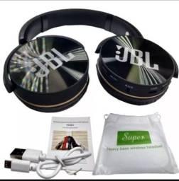 Fone jbl-950