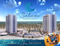 1 Cota Salinas Exclusive Resort