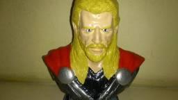 Busto do Thor