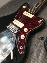 Guitarra Tagima Jazz Master TW61 (Blindada)