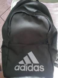 Mochila Adidas original