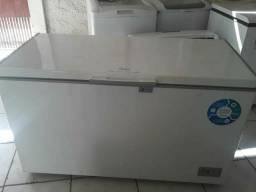 Freezer Midea