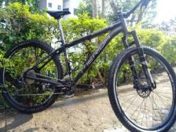Bike Merida Big Nine TFS 900