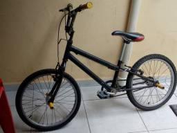 Bike tipo Cross