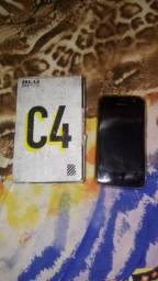 Celular Blu C4