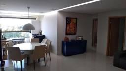 Jean Charles/Casa Forte: 03 quartos , 120m2 , 2 vagas