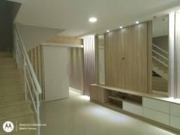 B = Baixou o Preço Finíssimo Acabamento Excelente Casa Duples 02 Suítes 122 M² !