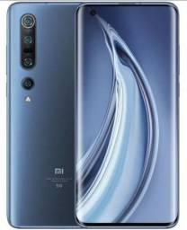 Xiaomi MI 10 PRO 5G, 8Gb, 256Gb