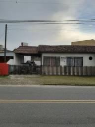 Casa em Guaratuba!