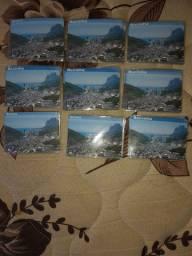 Título do anúncio: Atacadão Imãs Vista Panorâmica da Rocinha