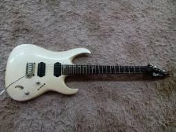 Guitarra Cort Viva Gold-1 Séries