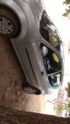 Vendo um Ford Ka 2009