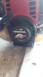 Vendo rosadeira Honda zero