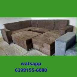 Sofá na cor marrom@ sofá de canto sofá sofá sofá sofá sofá sofá sofá