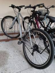 Bike Sense Urban - Move 2018