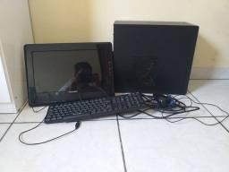 Pc Windows 10 340g