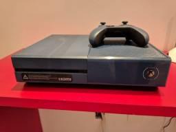 Xbox One Edição Limitada 1TB Forza Motorsport 6