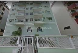 Apartamento à venda com 1 dormitórios em Forte, Cabo frio cod:1032