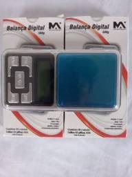 Balança digital 500 grama