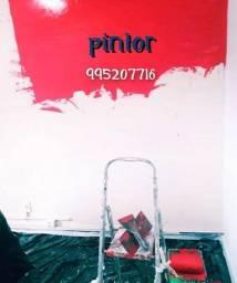 #pintor pintor