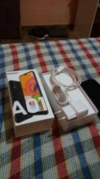 Samsung galaxy a01 (32gb)