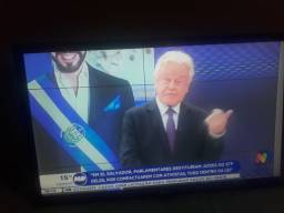 Tv full hd 24 polegadas
