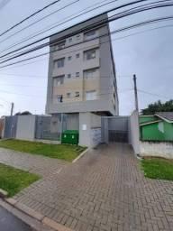 Apartamento à venda com 2 dormitórios em Capão raso, Curitiba cod:616