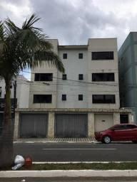 Apartamento para locação no bairro Nova Pouso Alegre/MG