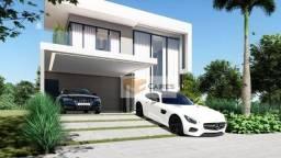 Casa com 2 dormitórios à venda, 195 m² por R$ 970.000,00 - Parque Olívio Franceschini - Ho