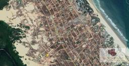 Título do anúncio: Terreno à venda, 2500 m² por R$ 725.000,00 - Porto das Dunas - Aquiraz/CE