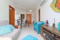 Apartamento à venda com 2 dormitórios em Vila ipiranga, Porto alegre cod:311627
