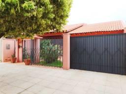 Casa na Vila Melo